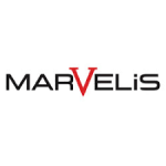 Marvelis logo