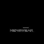 State-of-Art-Menswear-Logo
