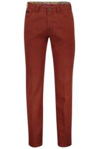 pantalon-roest-meyer-dublin