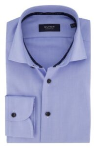 olymp-signature-overhemd-lichtblauw